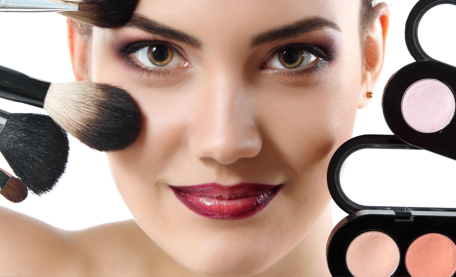 Hair Salon Wedding Hair Stylist And Makeup Service Hair S Studio Radda In Chianti